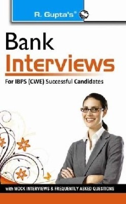how to know if an interview was successful