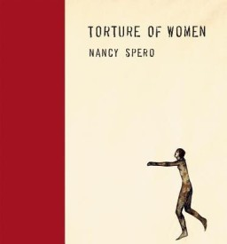 Torture of Women (English) (Hardcover)