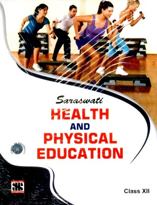 Physical Education top tens reviews