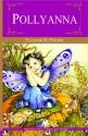POLLYANNA - ELEANOR (English): Book