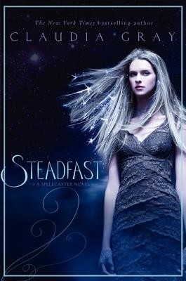 Steadfast: A Spellcaster Novel price comparison at Flipkart, Amazon, Crossword, Uread, Bookadda, Landmark, Homeshop18