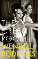 The Green Room (English): Book