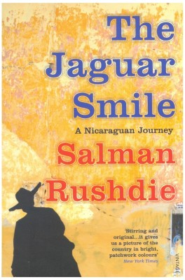 The Jaguar Smile price comparison at Flipkart, Amazon, Crossword, Uread, Bookadda, Landmark, Homeshop18