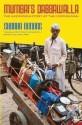 Mumbai's Dabbawala: The Uncommon Story of the Common Man (English): Book