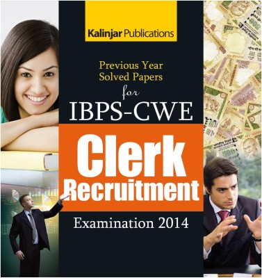 Year previous clerk free with ibps papers download question answers