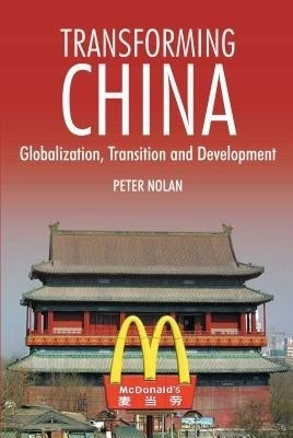 china essays globalization