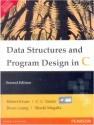 Data Structures & Program Design in C, 2nd ed, 2nd Edition: Book