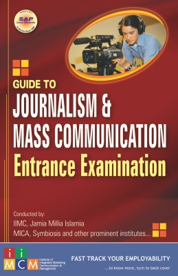 le203 english for mass communication book When you major in english with a concentration in writing and mass communications at assumption, you will have the opportunity to learn how to communicate effectively using a variety of media english: writing and mass communication '17.