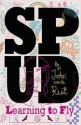 Spud - Learning to Fly (English): Book