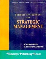 OPERATION BY MANAGEMENT ASWATHAPPA AND PDF K PRODUCTION