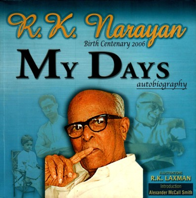 essay on the vendor of sweet rk narayan Complete summary of r k narayan's the vendor of sweets enotes plot summaries cover all the significant action of the vendor of sweets.