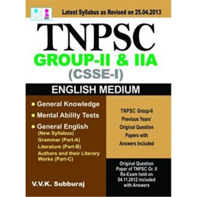Tnpsc group 2 notification 2010 pdf