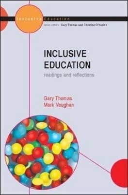 policies and programmes of inclusive education in india