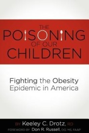 The Poisoning of Our Children (English) (Paperback)