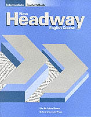 New Headway: Elementary: Workbook (without Key) (New Headway English Course) (John Soars)