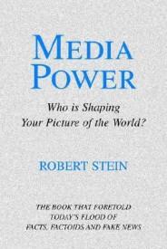 Media Power (English) (Paperback)