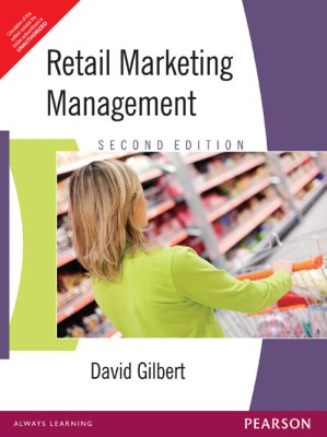 retail management books free download pdf