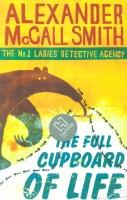 The Full Cupboard Of Life (English): Book