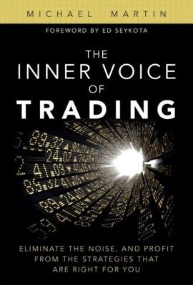Michael katz39s the encyclopedia of trading strategies