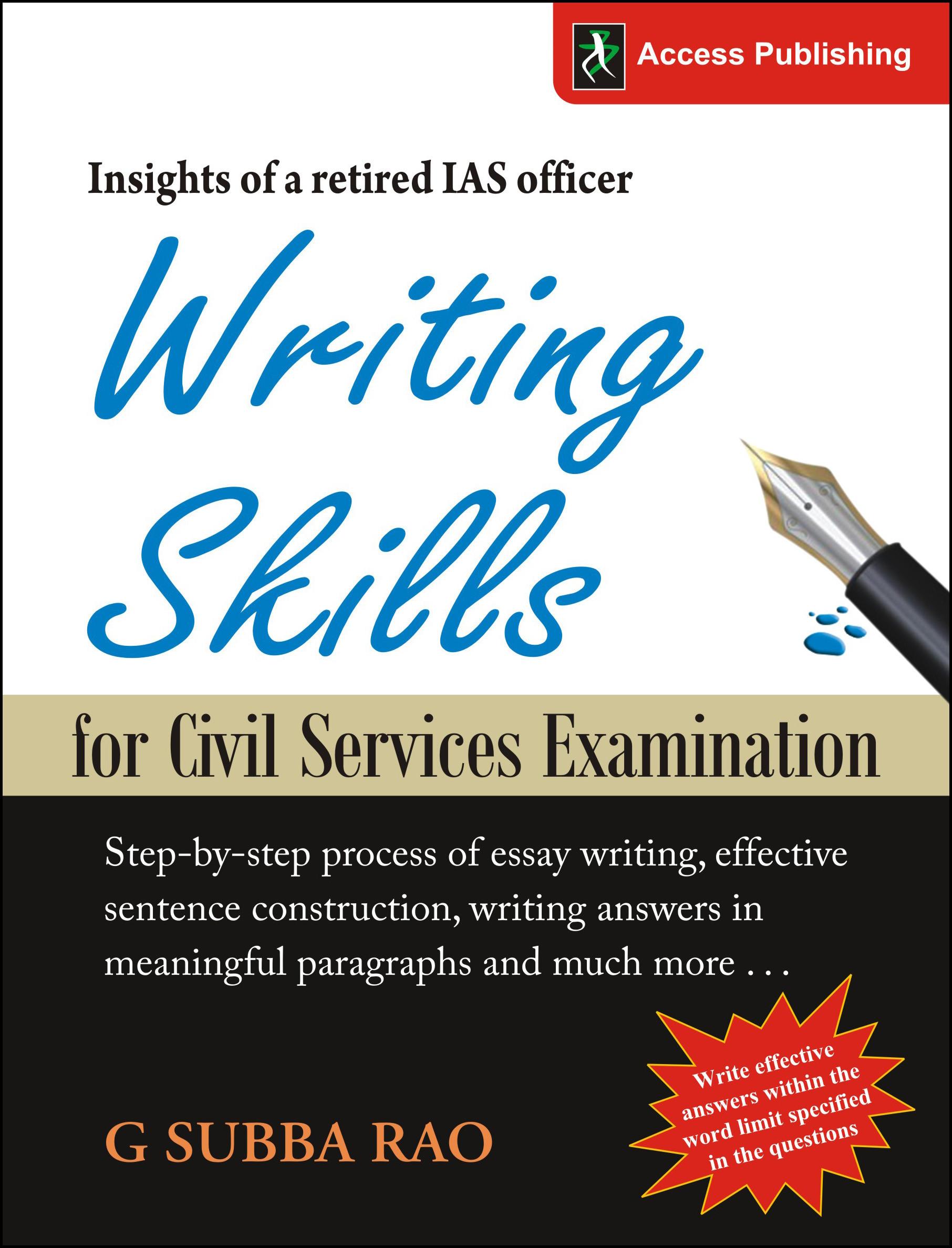 Original essay writing service 1230