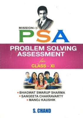 Problem solving assessment for class 7 sample papers
