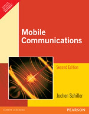 Wireless communication book by rappaport free download pdf.