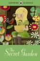 Ladybird Classics: The Secret Garden (English): Book
