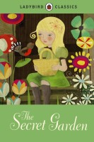 The Secret Garden (English): Book