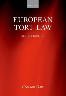 Tort Law and the Legislature: Common Law, Statute and the Dynamics of Legal Change (English) price comparison at Flipkart, Amazon, Crossword, Uread, Bookadda, Landmark, Homeshop18