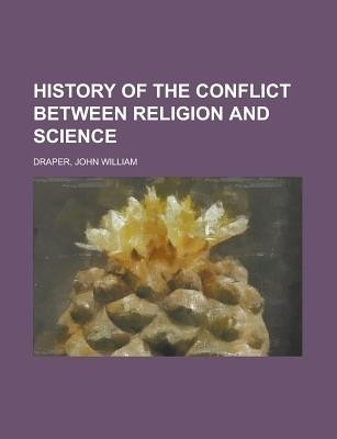 conflict between science and religion essay