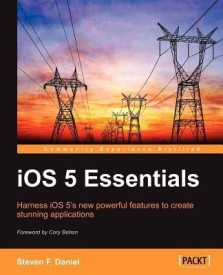 IOS 5 Essentials (Paperback)