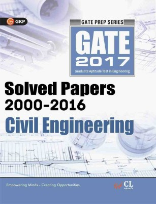 Civil Engineering english essays online