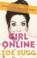 Compare Girl Online at Compare Hatke