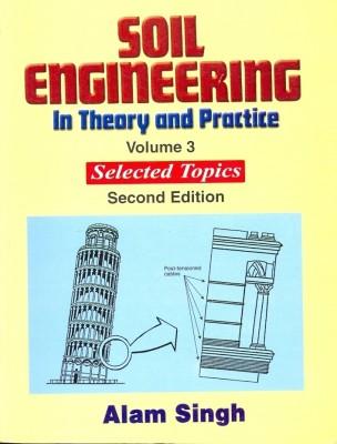 mechanics of machines 2nd edition pdf