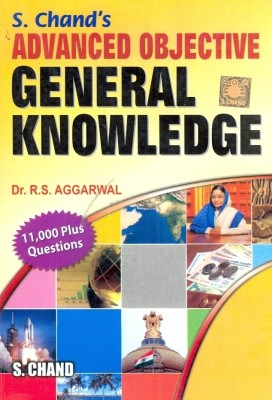 R S Aggarwal Book free download