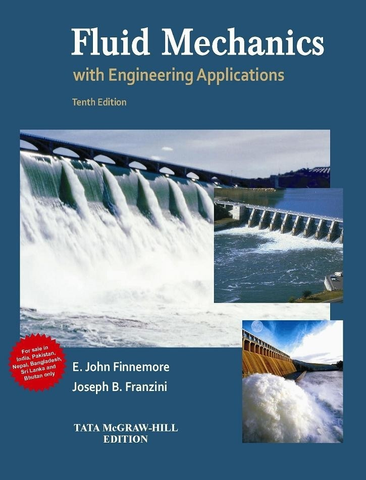 applied fluid mechanics 7th edition solution manual pdf