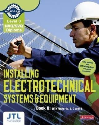 Santiram kal basic electronics pdf