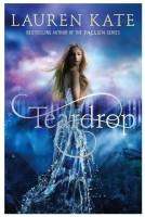 Teardrop: Book