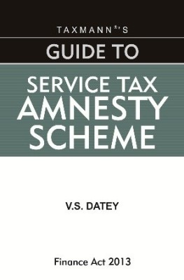 asuv south western taxation study guide.