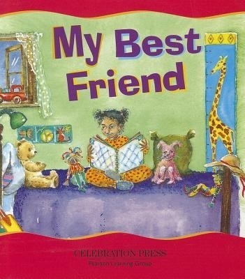 book is my best friend Book review my best friend's abby joins up with a bodybuilding priest to save her best friend from what my best friend's exorcism has less.