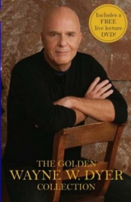 The Golden Collection (With DVD) price comparison at Flipkart, Amazon, Crossword, Uread, Bookadda, Landmark, Homeshop18