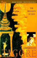 The Religion of Man (English): Book