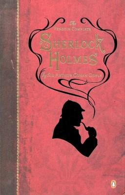Sherlock Holmes price comparison at Flipkart, Amazon, Crossword, Uread, Bookadda, Landmark, Homeshop18