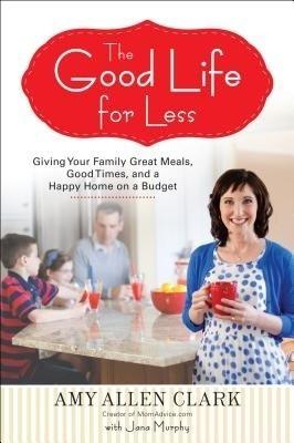 The Good Life for Less (English) price comparison at Flipkart, Amazon, Crossword, Uread, Bookadda, Landmark, Homeshop18