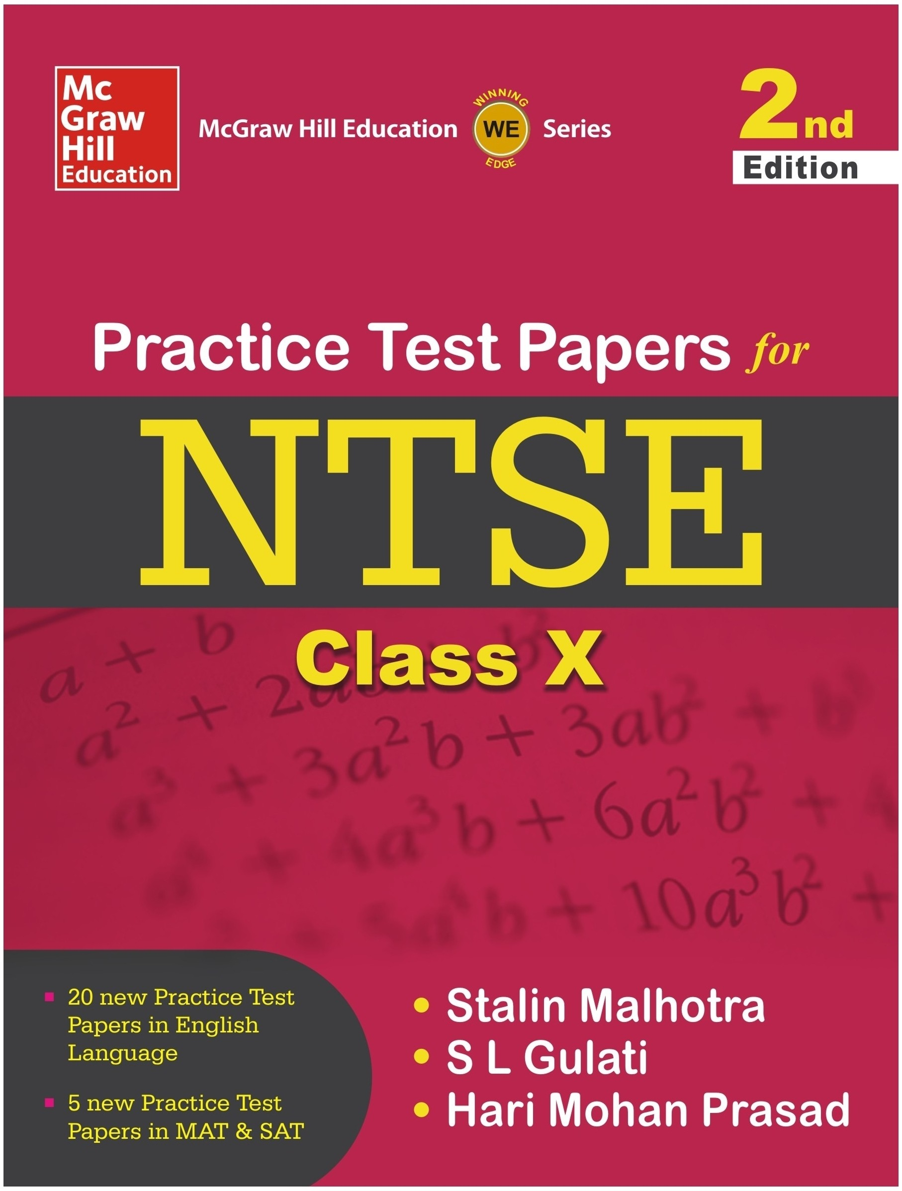 mats online low in reviews amazon india ratings dp guide prices x for buy book mat at study ntse class package
