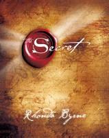 The Secret: Book