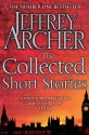 The Collected Short Stories: Book