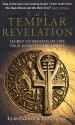 The Templar Revelation: Secret Guardians of the True Identity of Christ (English): Book