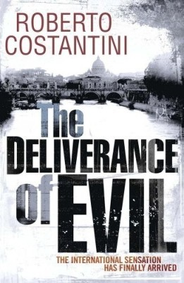 Buy The Deliverance of Evil (English): Book