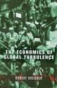 The Economics of Global Turbulence: Book